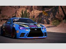 Need for Speed race racing action nfs car auto automotive