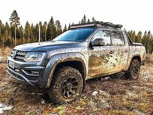 Pick Up Amarok : best 25 vw amarok ideas on pinterest truck storage truck mods and truck bed storage ~ Medecine-chirurgie-esthetiques.com Avis de Voitures