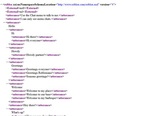 doge simulator roblox codes    gm car models