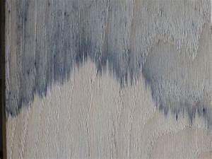 Alte Flecken Aus Teppich Entfernen : schwarze flecke der holzspezialist ~ Lizthompson.info Haus und Dekorationen