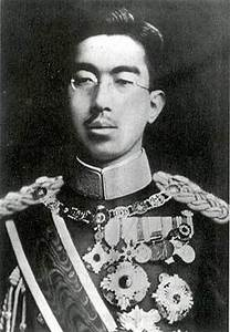 From The Archives Japan39s Hirohito 87 Dies After A