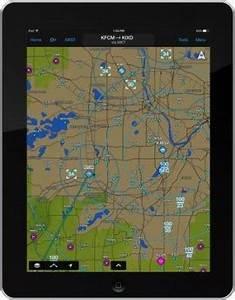 Flugroute Berechnen : luftfahrt app garmin pilot aktualisiert navigation gps blitzer pois ~ Themetempest.com Abrechnung