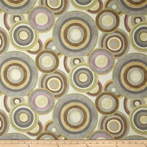 waverly roll play discount designer fabric