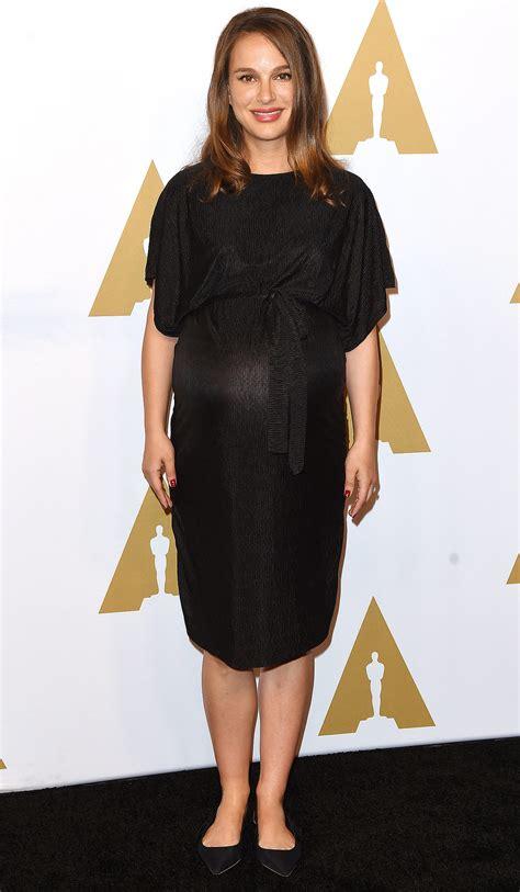 Oscars 2017 Natalie Portman Won't Attend The Oscars