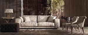 Roberto Cavalli Home : roberto cavalli furniture roberto cavalli furniture smoking 2 seriesfurniture from italy ~ Sanjose-hotels-ca.com Haus und Dekorationen
