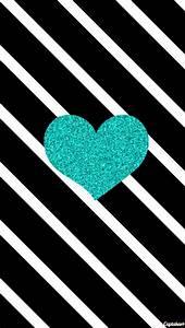 Best 25+ Teal love wallpaper ideas on Pinterest