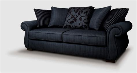 Best Fabric For Sofa by Fabric Sofa Sofa Malaysia