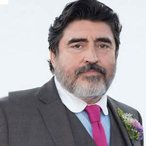 Alfred Molina - Alchetron, The Free Social Encyclopedia