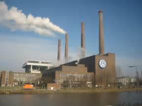 vw autohaus wolfsburg file wolfsburg vw werk jpg