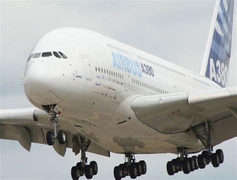 nouveaux vols low cost pour le br 233 sil actualit 233 economique tout sur le br 233 sil