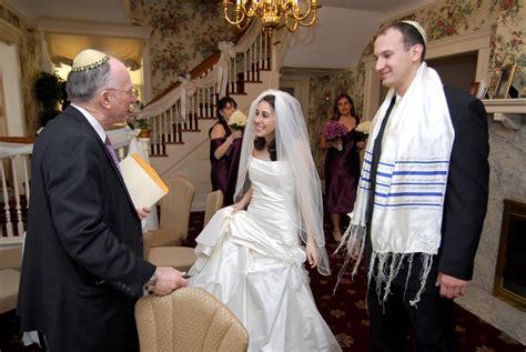 Jewish Wedding : 301 Moved Permanently