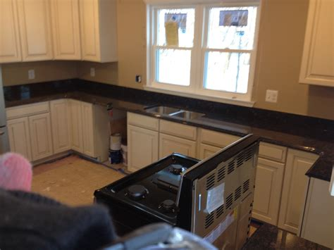 Kitchen And Bath Collection Website by Kitchen Remodelation From Home Improvements