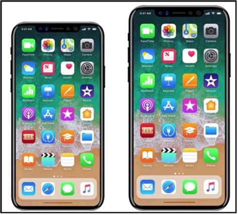 Where To Buy Unlocked Iphone X/ Iphone 8 Plus In Usa? 2018