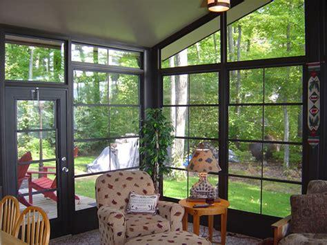 sunroom doors sunroom sliding doors lavish  yard