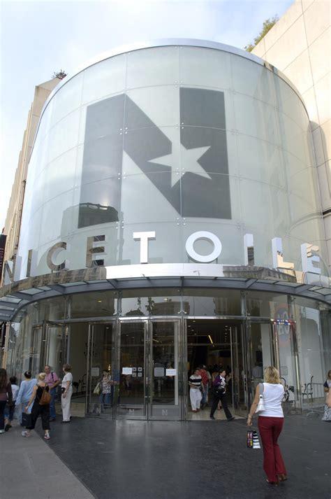 centre commercial plaisir ouvert le dimanche 28 images la dynamique peipinoise dimanche 6 le