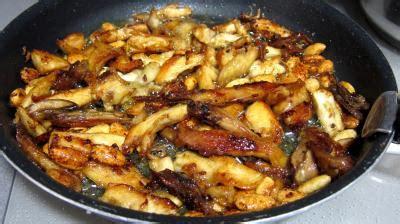 chapon cuisine chapon à la chinoise supertoinette la cuisine facile