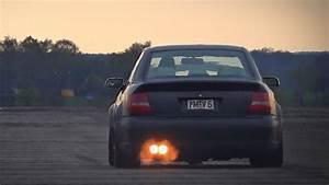 Audi Rs4 B5 Occasion : audi rs4 b5 2 7 bi turbo anti lag launch acceleration sound youtube ~ Medecine-chirurgie-esthetiques.com Avis de Voitures