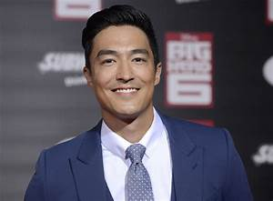 Daniel Henney love life: Actor feeling 'lonely these days'  Daniel