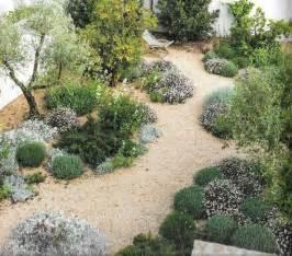 Jardins Secs Méditerranéens by Les 25 Meilleures Id 233 Es De La Cat 233 Gorie Jardin