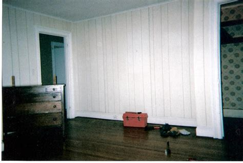 wallpaper  wood paneling gallery