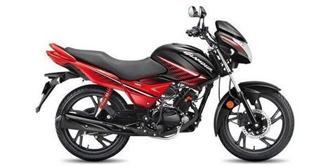 Hero Glamour Price, Images, Colours, Mileage, Review In