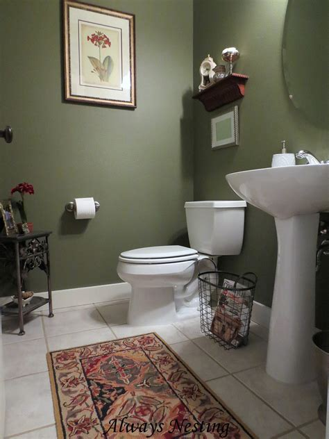 Accessories Design Ideas by Powder Room Design Build A Comfortable Powder Room