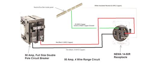 Wiring 220 Outlet 3 Wire by 220v Outlet Wiring Diagram Webtor Me