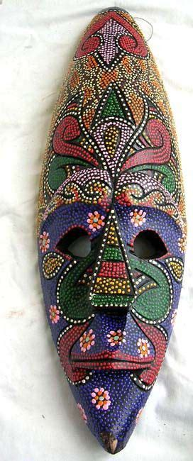 aboriginal designs  patterns aboriginal artist