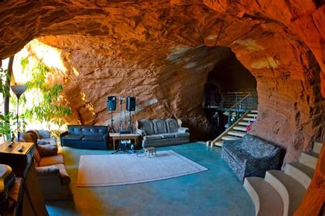 utah boulder rentals airbnb trip101 near vacation
