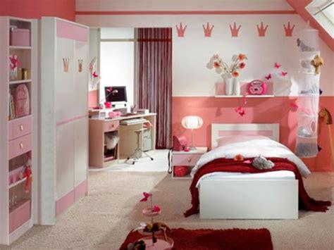 easy tips  create girly bedroom decor  ideas