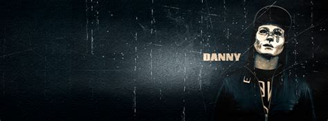Free Celebrities Facebook Covers For Timeline, Cool Musicians Timeline Covers For Facebook