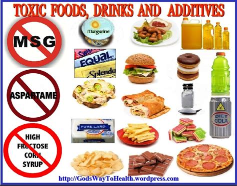 glutamate cuisine health awareness up and live