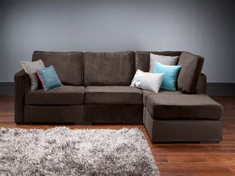 Lovesac Sactional by 1000 Images About Lovesac On Sac