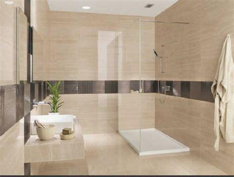 Schön Badgestaltung Fliesen Beispiele Badgestaltung