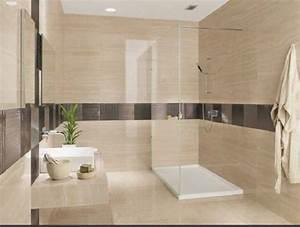 Badgestaltung Fliesen Beispiele : sch n badgestaltung fliesen beispiele badgestaltung fliesen beispiele design ideen ~ Markanthonyermac.com Haus und Dekorationen
