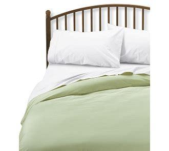 temperature regulating comforter about cool jams temperature regulating bedding