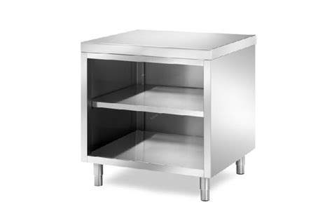 meuble cuisine sans porte placard de rangement pour cuisine l2g achat vente de