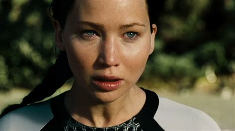 what is katniss katniss everdeen istj the book addict s guide to mbti