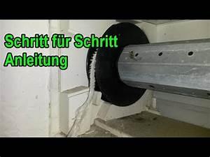 Rollladen Kurbel Reparieren : rolladengurt wechseln schritt f r schritt anleitung ~ Articles-book.com Haus und Dekorationen
