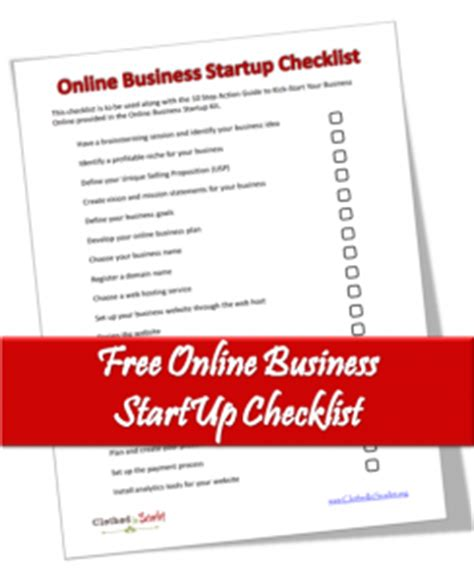 access   business startup kit clothed