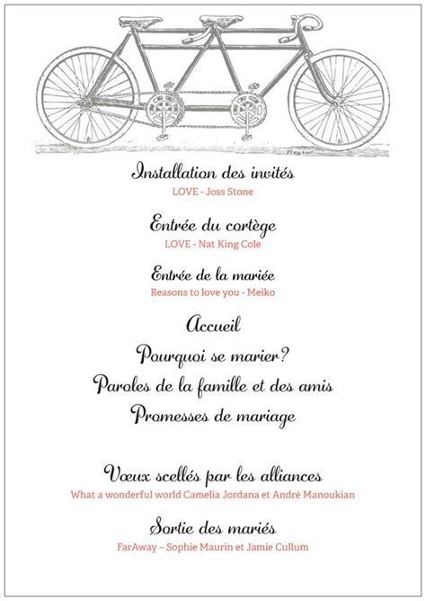exemple texte faire part mariage laique best 20 texte invitation mariage ideas on