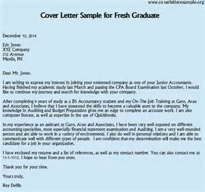 cover letter for resume fresh graduate amazing social worker cover letter professional cover letter