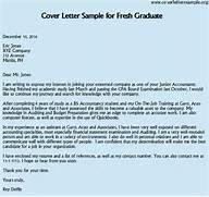 Sample Cover Letter For Fresh Graduate Psychology Cover Letter Cover Letter For Fresh Graduate Cv Resume Templates Examples Cover Letter Samples Cover Letter Graduate Internship Architecture Cover Letter Part 2