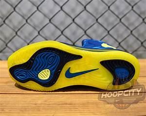 Nike Hyperposite  U0026quot Tropical Teal U0026quot   U2013 Release Date