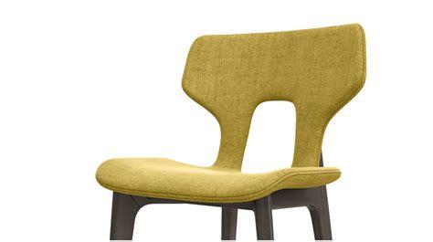 chaises roche bobois chaise circa roche bobois