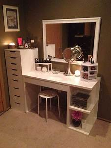 Build Your Own Dresser Cheap - WoodWorking Projects & Plans