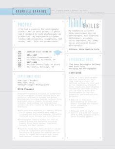 11592 well designed resumes well designed resumes on resume cv design and