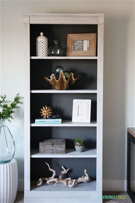 before and after diy furniture