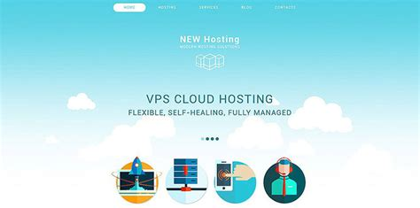 A Guide To Web Hosting For Small Businesses  Hosting Services. High School Science Teacher Salary. Minneapolis St Paul Plumbing 0 Apr Meaning. Ferguson Plumbing Bellevue Virtual Deal Room. Atlas Heating And Air Conditioning. Location Based Mobile Marketing. Top Business Colleges In Florida. Lakewood Garage Door Repair Secure Tunnel. Pft With Bronchodilator Hewlett Packard Facts