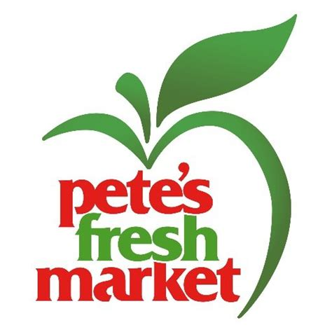 Pete 39 S Fresh Market Petesfreshmkt Twitter